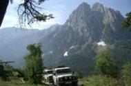 escapada pirineus