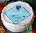 formatges artesans Alta Ribagorça
