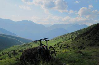 Fin de Semana en Familia en los Pirineos - Durro