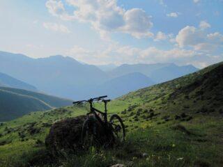 Cap de setmana en Familia al Pirineu de Lleida