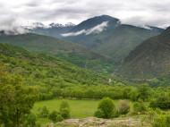 Viajes Grand Nord Pirineos