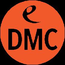 pirineu-emocio-dmc-logo