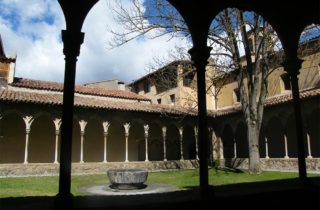 senderismo-monasterios2