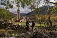 Romanic Vall de Boí
