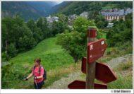 Ruta del Romànic Vall de Boí