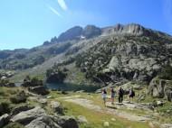 Parc Nacional Aigüestortes