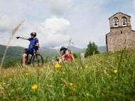 Turisme familiar Vall de Boí