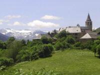 Valle de Aran Turismo