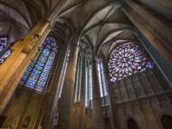 excursiones a carcassonne en autobus