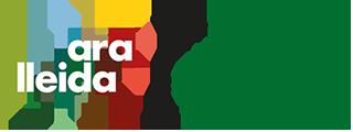 logo-agencia-catalana-de-turisme