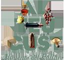 logo-alteugust-aliments-del-pallars