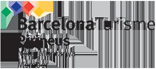 logo-Barcelona-pirineue1