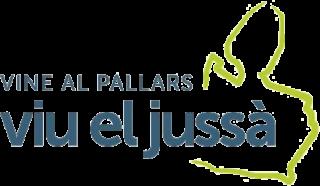 logo-vine-al-pallars-viu-el-jussa
