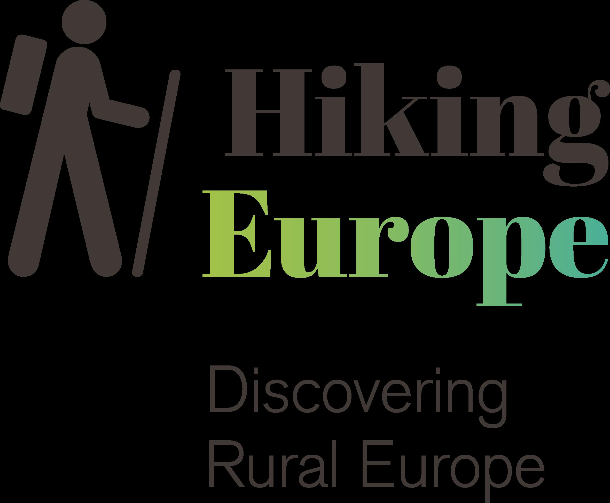 Hiking Europe Cosme Programm