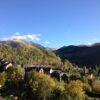 Escapada a los Pirineos