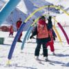 esquí boi