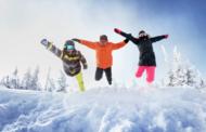 esqui amics