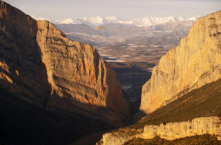 Mont Rebei