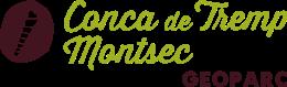 Geoparc Conca de Tremp Montsec